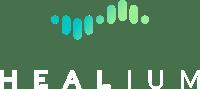 Healium-logo_Color Light